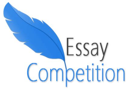 How to Incorporate Interviews Into Essays Pen and the Pad