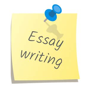 A Good Example Essay For Self Introduction - ENGLISH FORUMS